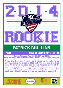 1989 score patrick mullins back